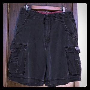 Men's Union Bay shorts